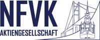 logo_nfvk_200